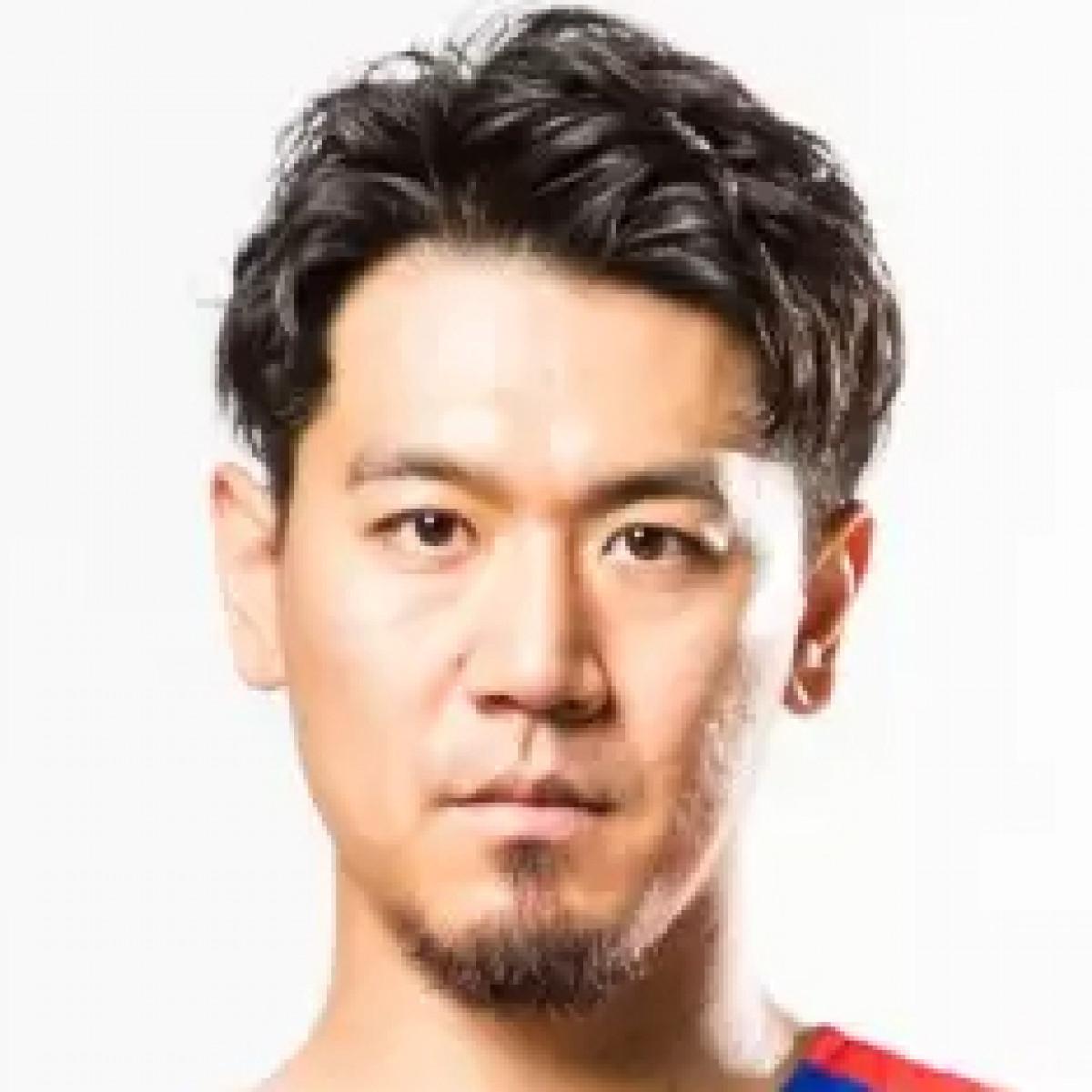 Masahiro Kanou