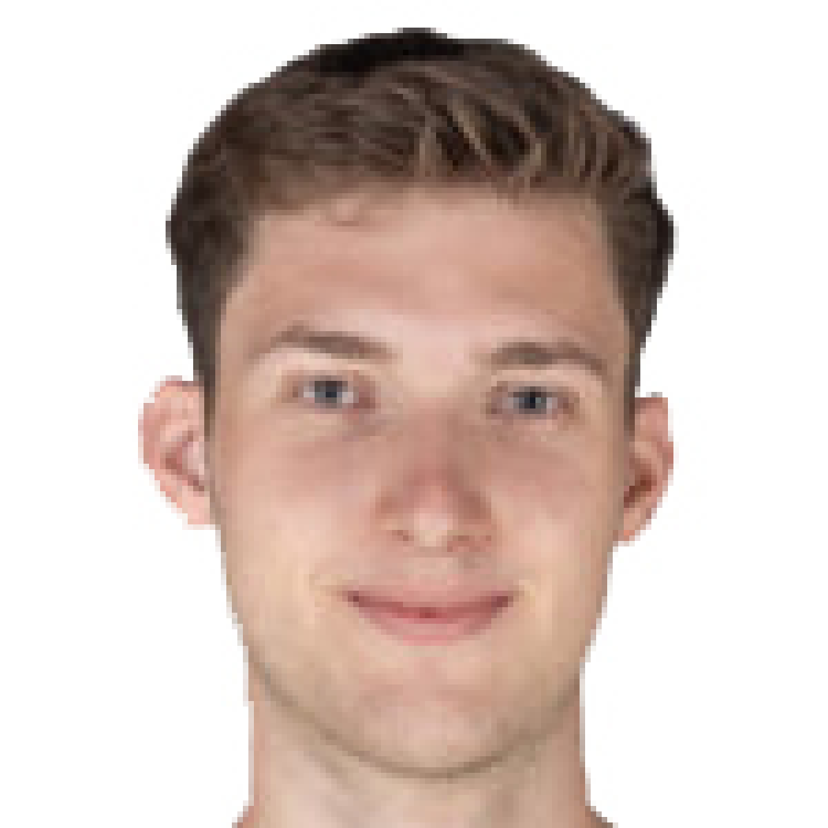 Stefan Ilzhofer