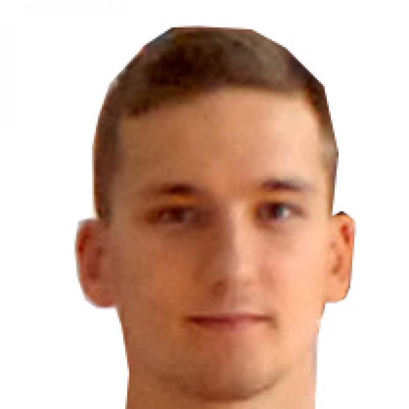 Goran Filipovic
